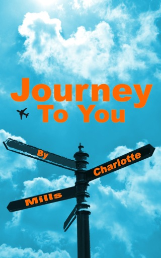 journey-to-you1