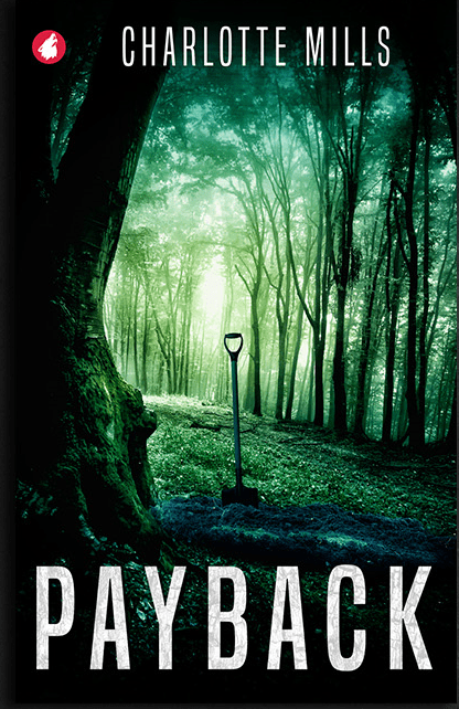 payback-cover1