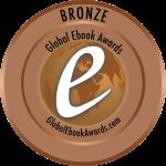 GEbA_Bronze