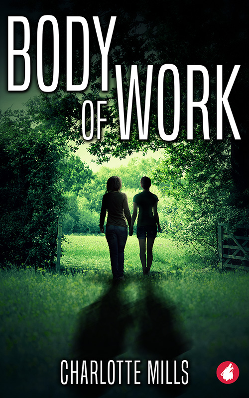Body-of-Work_800-Cover-Reveal-and-Promo