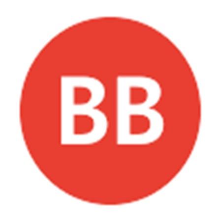 bookbub3